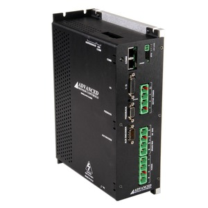 DPCANIA-C060A400