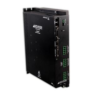 DPCANIE-030A800