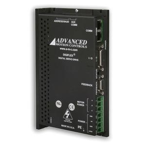 DPCANTR-025B200