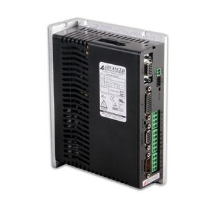 DPRANIE-030A800