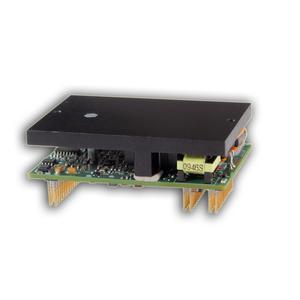 DZXRALTE-040L080