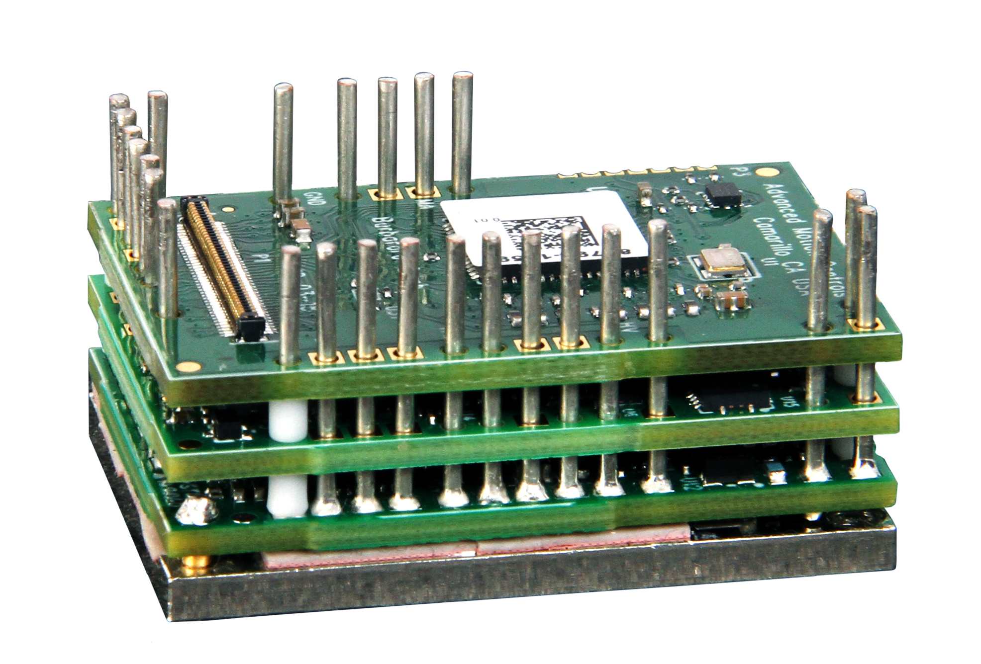 FXE060-10-EM