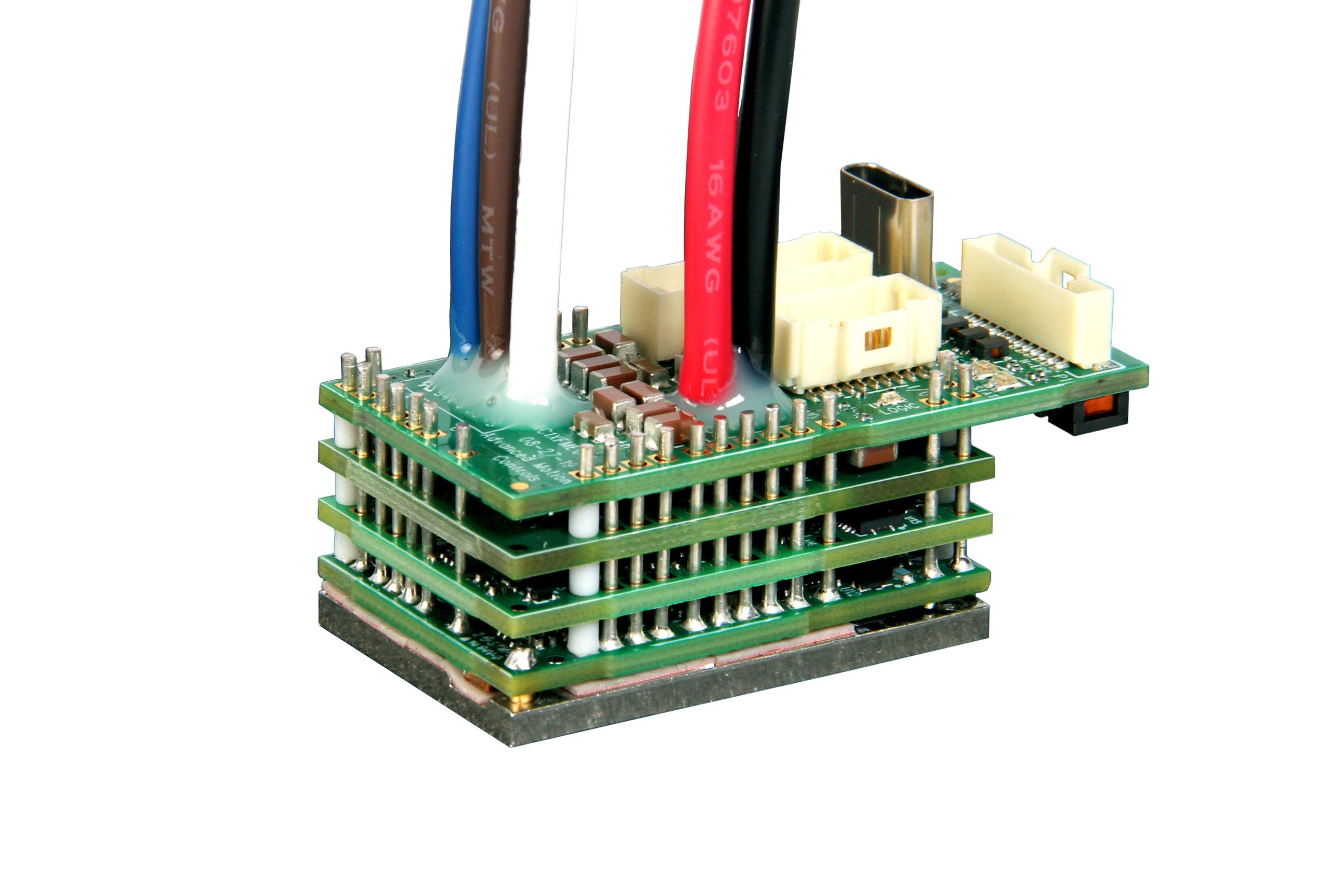 FXM060-25-EM