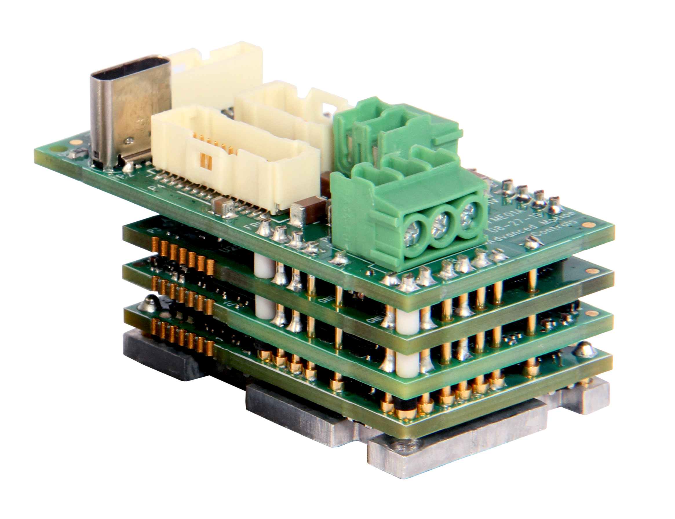 FXM060-5-EM